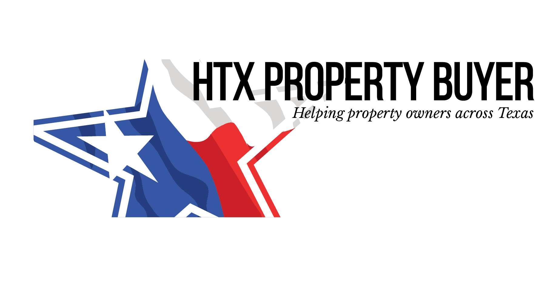 HTX Property Buyer - [market_city]